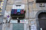 Италия-2010. Неаполь (Napoli)