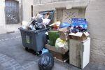 Европа 2009. Утренний Montpellier (3)