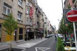 Европа 2009. Люксембург (1)