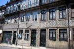 Европа 2009. Порто. Зарисовки